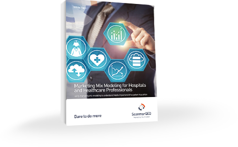 MMM for Hospitals and Healthcare WP Cover