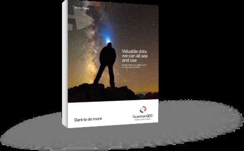 google-trends-as-a-data-source-for-marketing-analytics_no-bg